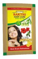 Sakthi Hair Care Oil