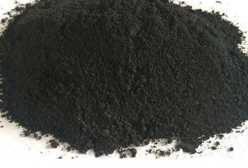 Molding Grade Graphite Powder