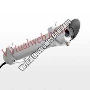 Pyrheliometer Sensor