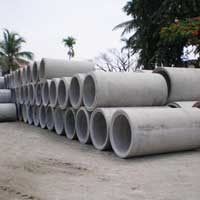 6 RCC Spun Pipes (06)