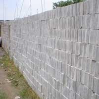 Paver Blocks (02)