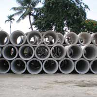 RCC Spun Pipes (03)