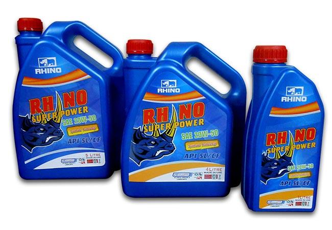 Atlantic rhino engine oil atlantic rhino engine oil for How long does motor oil last