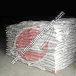Insulating Castables