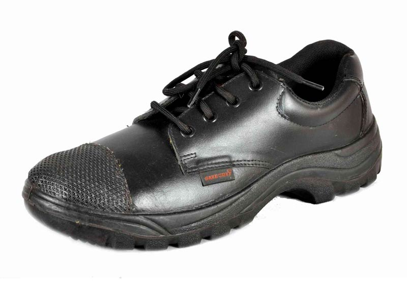 We are offering an impressive collection of Casual Derby Shoes that is