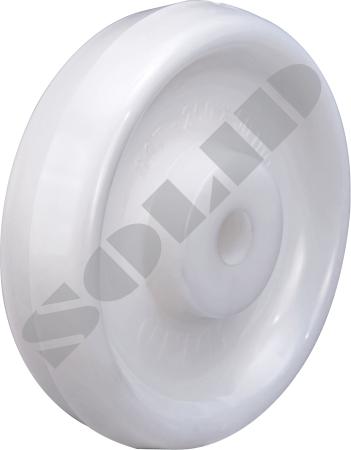 PP Wheels (Series 807)