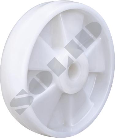PP Wheels (Series 808)