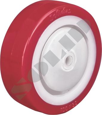 TPU Wheels (Series 783)