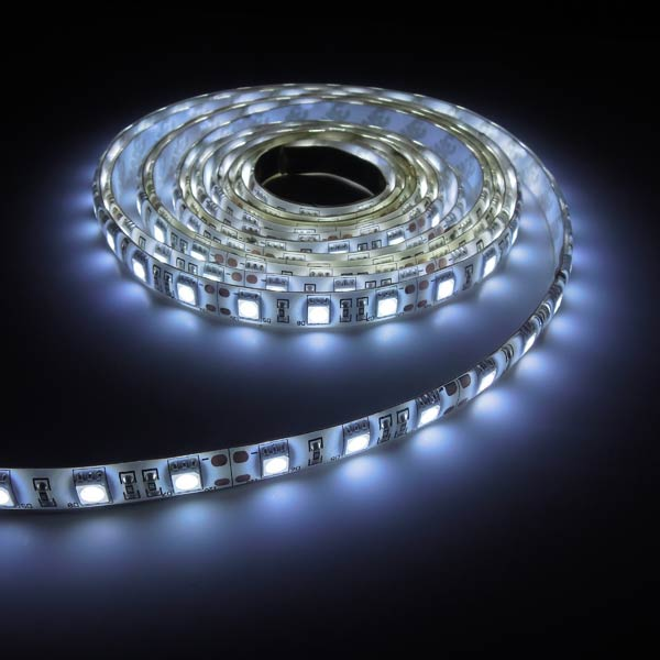 led-strip-lights-1458901.jpg