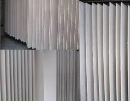 POP Sheets