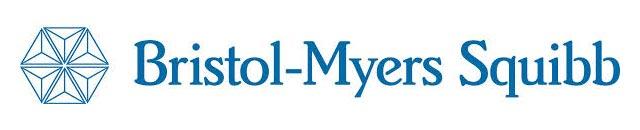 BMS Medicine