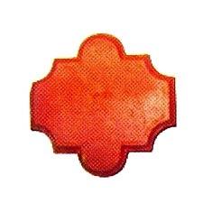 Terracotta Blocks