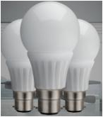 LED Bulb 02