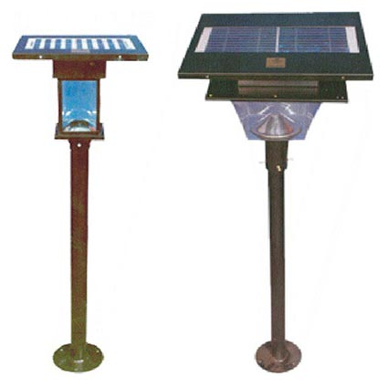 manufacturer exporter supplier of solar charge
