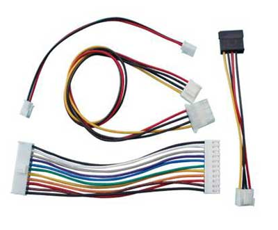 wire harness cables 1463253 wire harness cables,electrical wire harness cable,pvc wire harness wire harness cable at virtualis.co