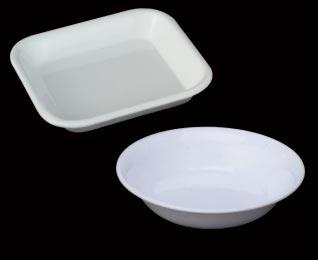Halwa Acrylic Plate