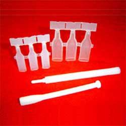 Salbutamol Respirator Solution