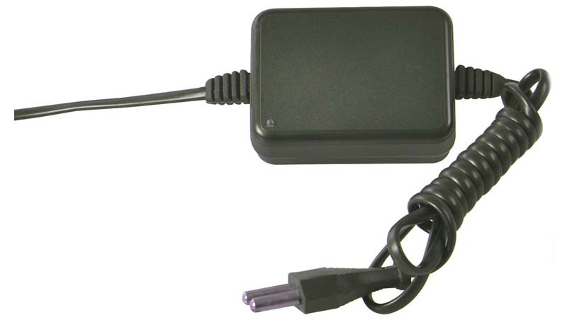 CCTV Camera Adapter (OPS 110 A)