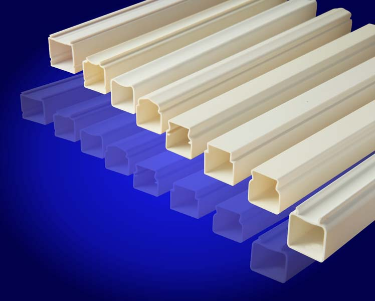 Pvc Profile Plastic Pvc Profile Plastic Profiles Suppliers