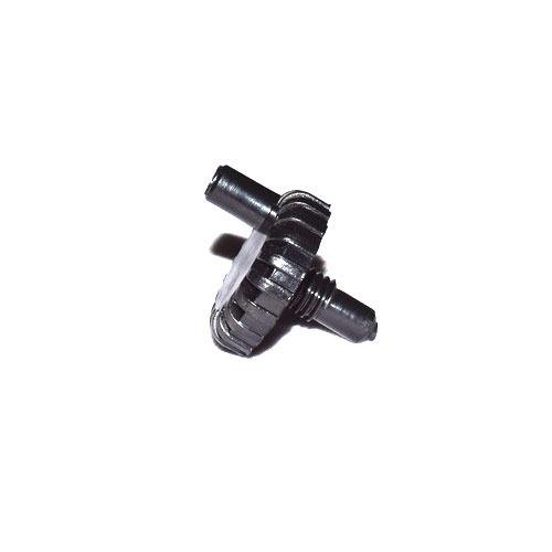 Automotive Filter Component 02