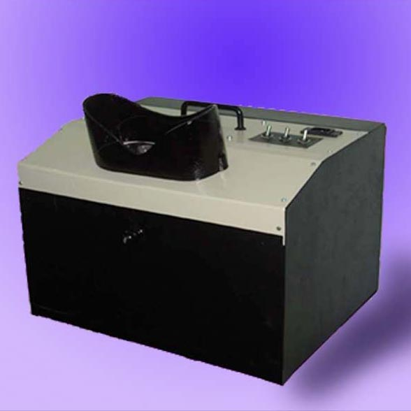 Ultraviolet Viewing Cabinet,Uv Viewing Cabinet,Uv Cabinet ...