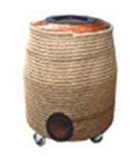 Rope Tandoor