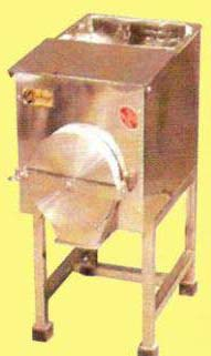Wet Pulveriser