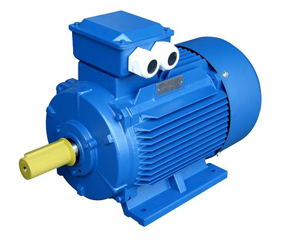 Three phase induction motor 3 phase induction motor exporters for Three phase induction motor