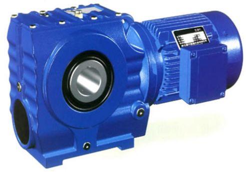 Worm Helical Gear Motor Worm Helical Gear Motor Exporters