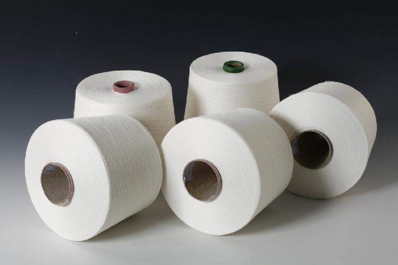 Cotton Yarn 01