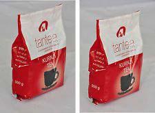 TANTEA Kurinji Tea