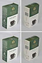 TANTEA Lawson CTC Leaf Tea