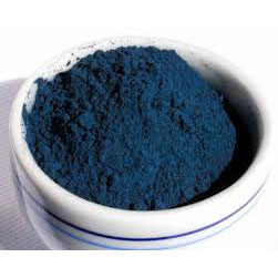 Indigo Henna Powder