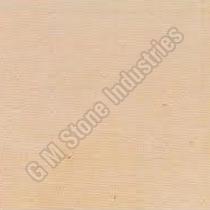Bansi White Sandstone