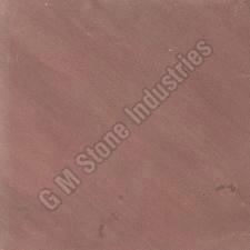 Chocolate Sandstone
