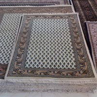 Carpets 02