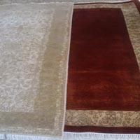 Carpets 03