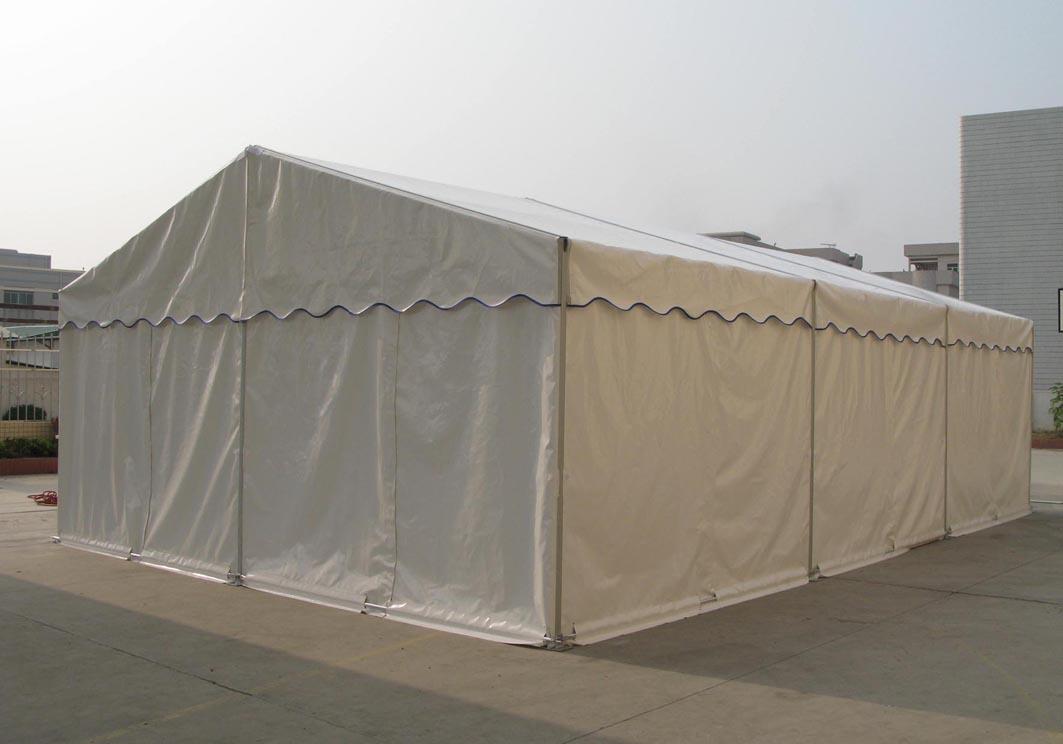 Anti Radiation Tent