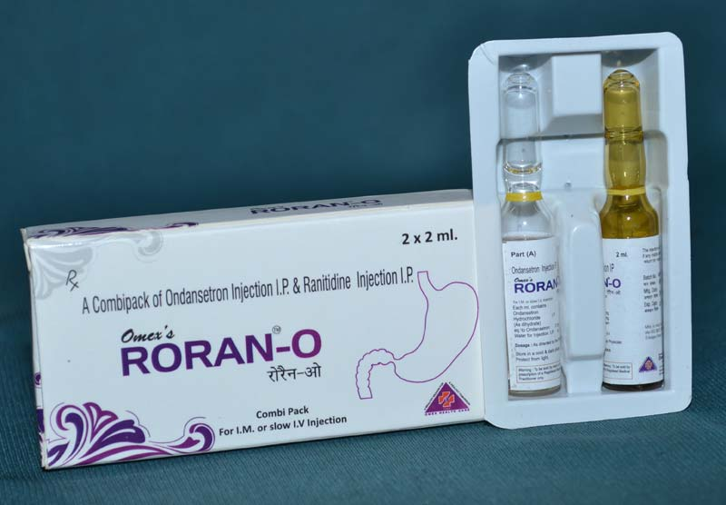 How To Purchase Ondansetron
