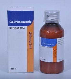can i order prednisone without a prescription?