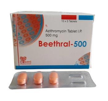 order cheap generic viagra