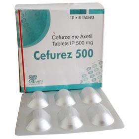 cefuroxime axetil tablet manufacturer, cefuroxime axetil 250mg, Skeleton