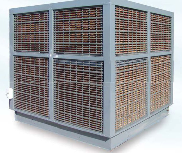 Breezair Air Cooler