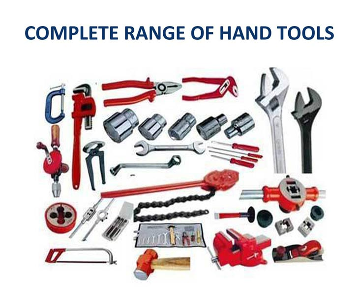 Permalink to Woodworking Tools India