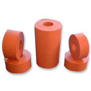 Rubber Rolls