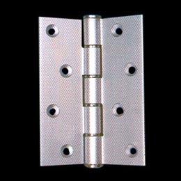 Aluminum Pivot Hinges 02