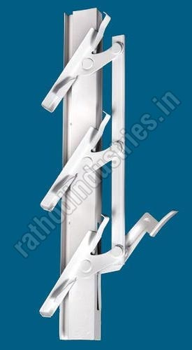 aluminium ventilation louver home aluminium ventilation. Black Bedroom Furniture Sets. Home Design Ideas