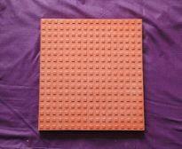 Dot Tiles
