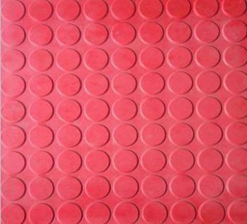 Moon Drop Tiles 01