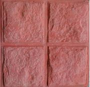 Square Interlocking Tiles 01